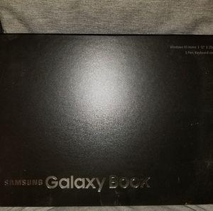 "Galaxy book 12"""